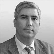 DR. ADELIO MATAMALA VÁSQUEZ